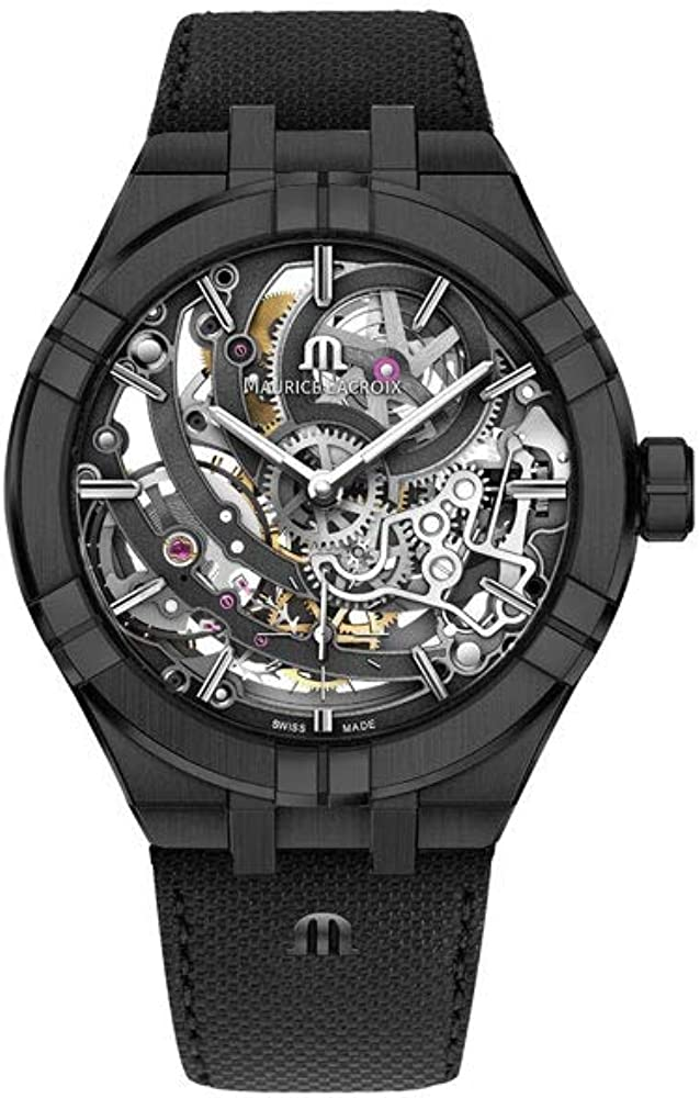 AIKON Automatic Skeleton AI6028-PVB01-030-1 Manufacture Large Many popular brands discharge sale 45mm