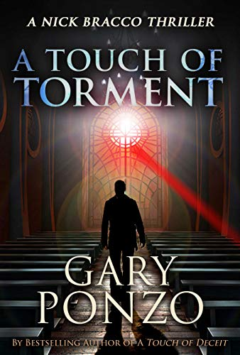 A Touch of Torment