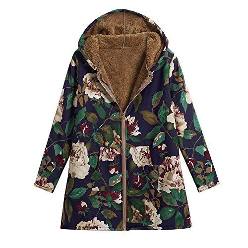abrigos vans mujer