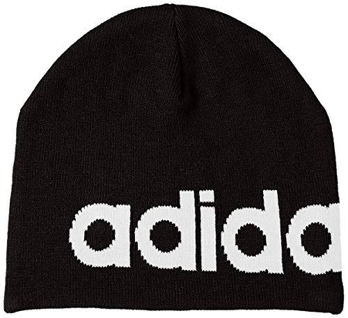 cappello adidas adidas