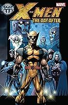 X-Men: Decimation - The Day After (X-Men (2004-2007))