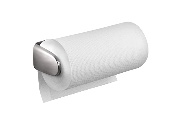 Best Paper Towel Holders For Rv