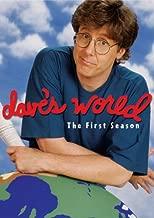 Dave's World: Season 1