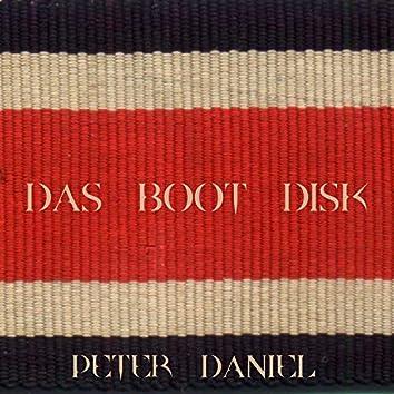 Das Boot Disk