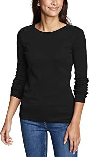 Best eddie bauer long sleeve tee Reviews