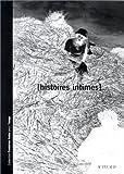 Histoires intimes - Liban 1900-1960