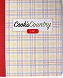 Cook's Country 2015 Annual American Test Kitchen