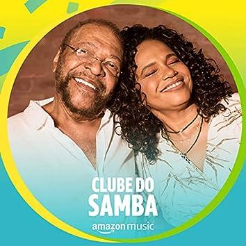 Clube do Samba