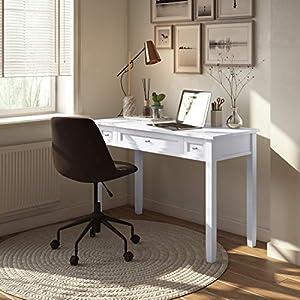 51PAJgKL1qL._SS300_ Coastal Office Desks & Beach Office Desks