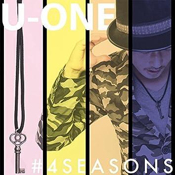 #4Seasons
