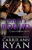 Trinity Bound (Redwood Pack) (Volume 2)