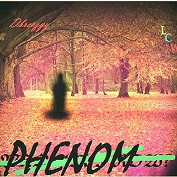 Phenom, Part One