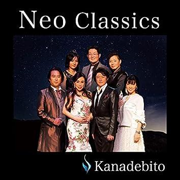 Neo Classics