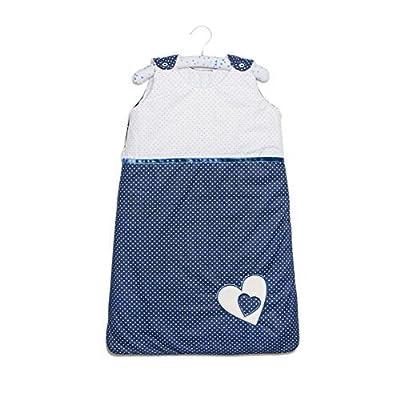 Sevira Kids-Saco de verano-100% algodón certificado-TOG 1-Diferente Colores