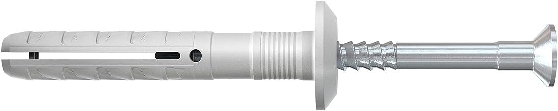 fischer 48795 nagelpluggen N 6 x 40/7 P