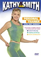 Personal Trainer [DVD]
