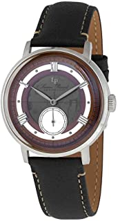 Automatic Unisex Watch 1673A2
