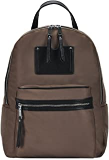 michael kors harrison backpack