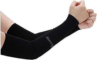 Outdoor Riding A Breathable Sunscreen Gloves