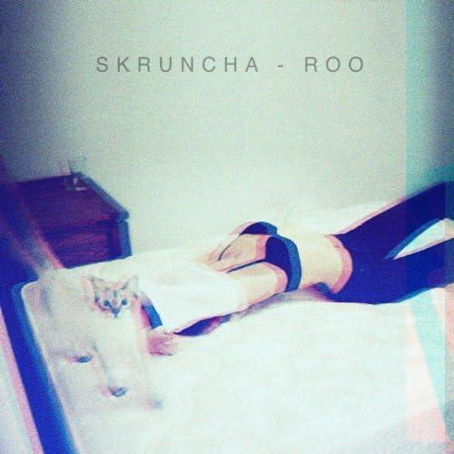 Skruncha-Roo