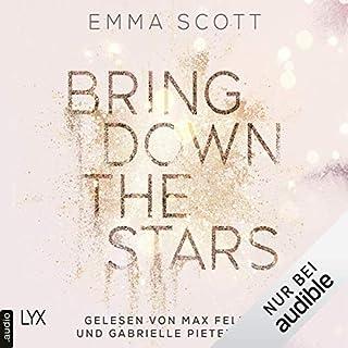 Bring Down the Stars Titelbild
