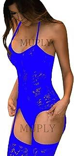 Sexy Lingerie Women Dress Women Underwear Costumes