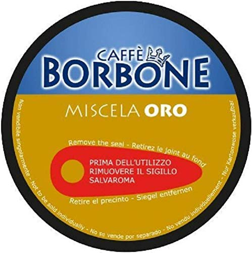 51PANbaC8gL Capsule Caffè Borbone