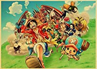 大人と子供のための日本のアニメルフィレトロDIY5Dダイヤモンド絵画キット家の壁の装飾に最適なフルドリルクリスタルジェムアーツ絵画