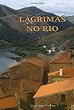 Lagrimas no Rio