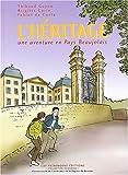 L'héritage - Une aventure en Pays Beaujolais