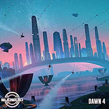 Subsidia Dawn: Vol. 4