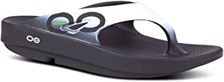 Women's OOlala - Post Run Sports Recovery Thong Sandal