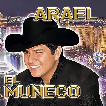 El Muneco