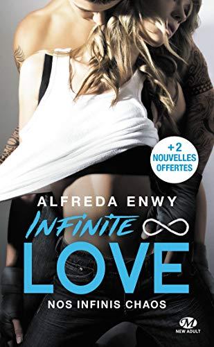 Nos infinis chaos: Infinite Love, T1