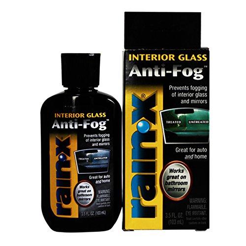 ITW GLOBAL BRANDS AF21106D 3.5OZ AntiFog Treatment