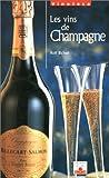 Les vins de Champagne (Vinoteca)