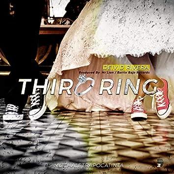 Third Ring