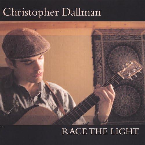 Christopher Dallman