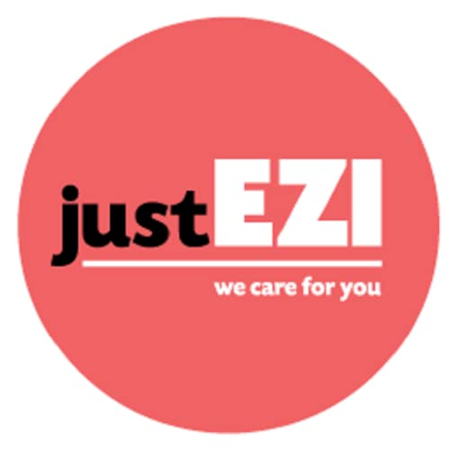 justEZI we care for you