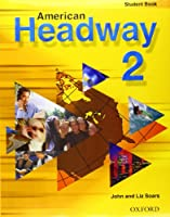 American Headway Student Book Level 2