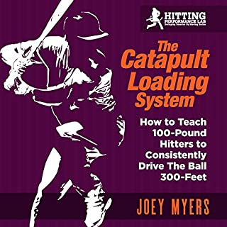 Catapult Loading System cover art