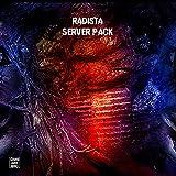Server Pack