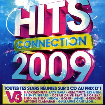 Hits Connection 2009 Vol 3
