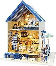 Best dollhouse quilt pattern Reviews