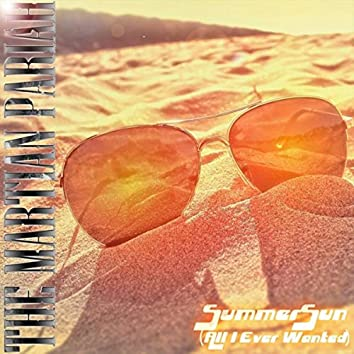 Summersun (All I Ever Wanted)