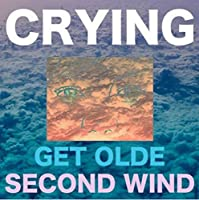 Get Olde/Second Wind [Analog]