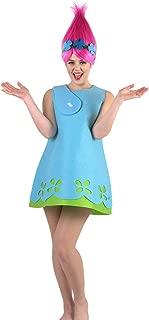 Troll Princess Costume, Adult HC-072