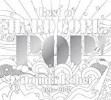 HARD CORE POP!のテーマ 歌詞