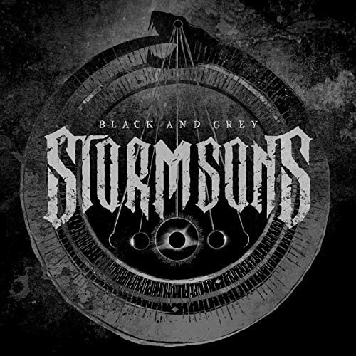 StormSons