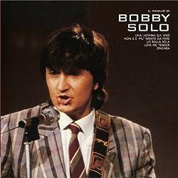 Le Meilleur De Bobby Solo